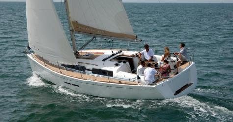 Dufour_375_Sunscape_Yachting