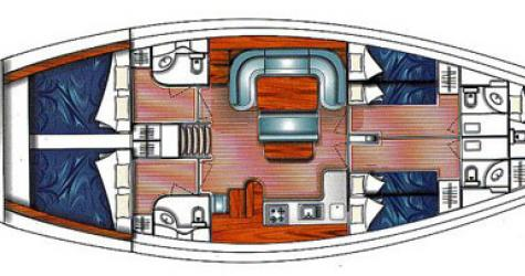 Sunscape_Cabin_Charter