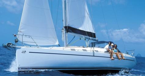 Harmony_42_Sailing_Sunscape_Yachting