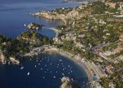 Sicily_Belmon_Villa.jpg