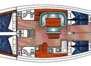 Share_a_Sail_Ionian_& Cyclades