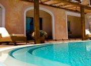 Colonna Resort_Sardinia_3.jpg