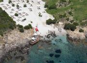 Colonna_Resort_Sardinia_2.jpg