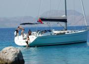Cyclades_50_skippered_cruises