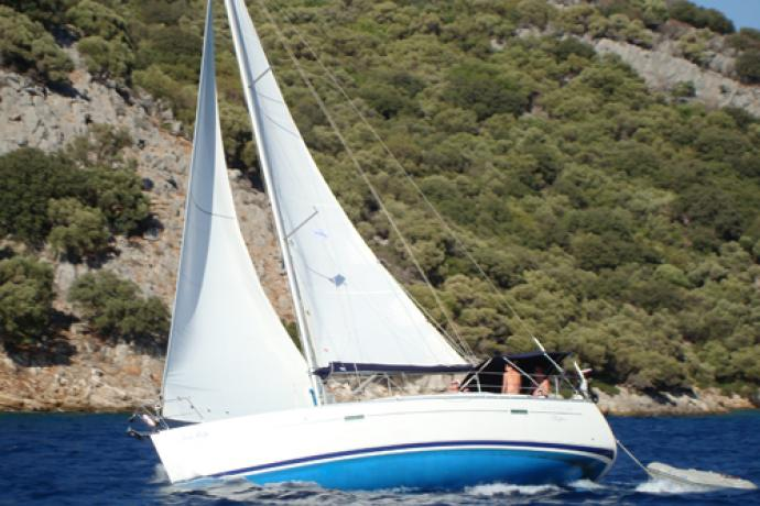 Sunscape_Yachting_Learn_to_Sail