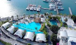 Sunscape_Yacht_Classic_Hotel