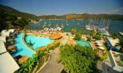 Sunscape_Yacht_Classic_Hotel_Fethiye