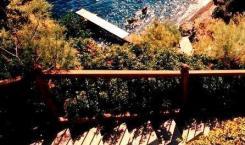 sunscape_Villa_karapoliti_Hillside2