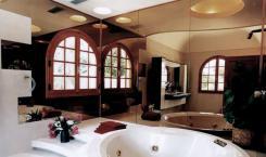 sunscape_Villa_karapoliti_Bathroom